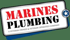 veteran plumber