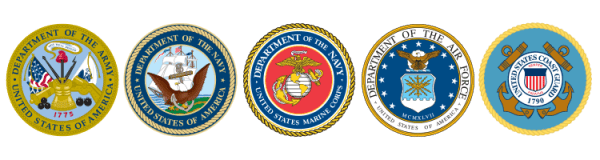 Veteran Owned Businesses