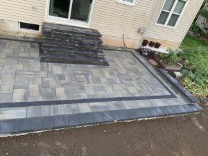 custom patios, deck estimates near me