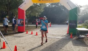 trail races, virtual races, open water swim events, bike races, and bike time trials.