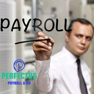 payroll tempe arizona